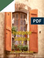 inv cualitativa diferencias.pdf