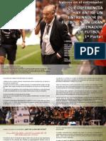 62_diferencia_entrenador_y_gran_entrenador.pdf