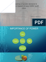 Power Station Engineering And Economy Vopat Pdf