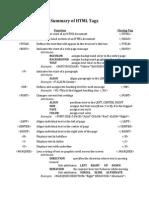 Bayross ivan html javascript by pdf dhtml