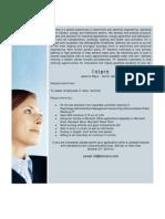 Intern.pdf