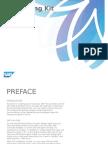 SAP_Fiori_UX_Prototyping_Kit.pptx