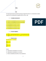 optiiiii xD.pdf