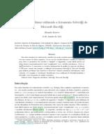 RegressaoNaoLinearSolver_.pdf