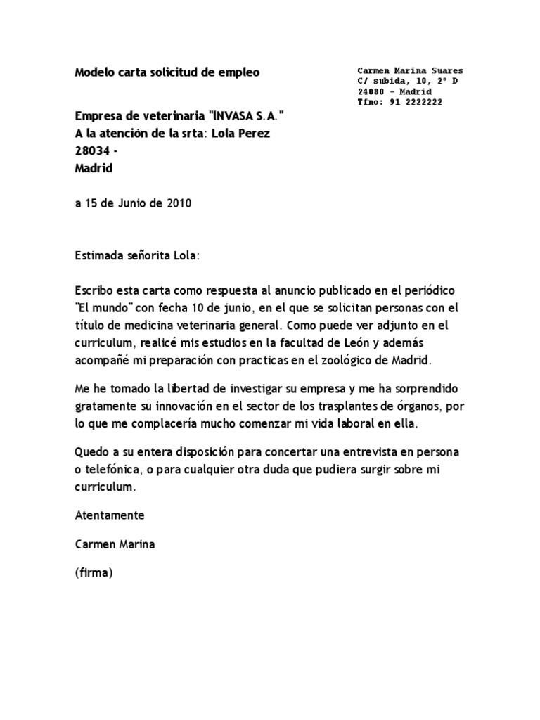 Modelo carta solicitud de empleo.docx