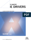 Bridge and Gantry Crane Drivers Guide 0001