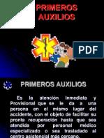 Presentacion_primeros_auxilios..ppt