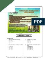 Soal Matematika SMP Faktorisasi Aljabar.pdf