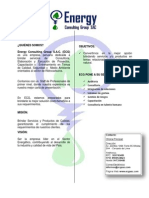 Brochure SIG.docx