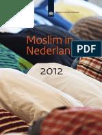 Moslim in Nederland_web