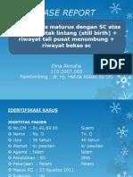 case 1 dr helida.pptx