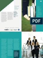 Lancaster University Postgrad Prospectus 2014 05 Management AW