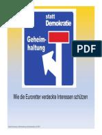 Vortrag_Troika_Folien_Juni_13.pdf