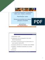 4IR-BE_dimensionnement_interface_radio_2014.pdf
