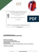 Anestesia+-+valutazione