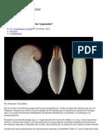 ¿Alguien ha oído hablar de los Argonauta.pdf