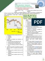 recuperacinecosistemasnivelestrficosadaptaciones-111226231802-phpapp02.pdf