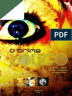 Crime Louco.pdf