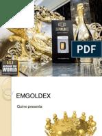 EMGOLDEX.pptx