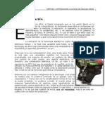 Contenidos excel 6º AyB.pdf