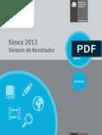 Simce Escritura 2013.pdf