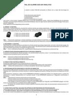 download-seguranca-eletronica-centrais-convencionais-asd-260-sinal.pdf