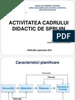 Planificare_activ _CDS.pptx