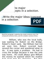 Identifying main ideas.pptx