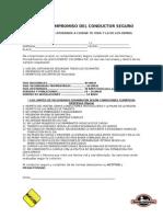 ACTA_DE_COMPROMISO_DEL_CONDUCTOR_SEGURO.doc