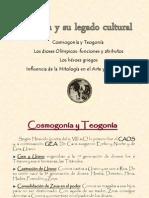 Legado cultural - Mitología griega.pptx