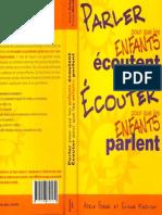 PARLER ECOUTER ENFANTS PARENTS.pdf