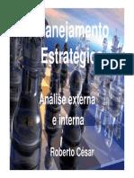 5-analise-externa-e-interna.pdf