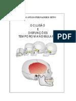 oclusao.pdf