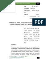 REITERO REQUERIMIENTO ZAMUDIO.docx
