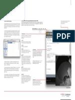 w01_01_InstallProcessing.pdf