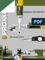proxxon.pdf