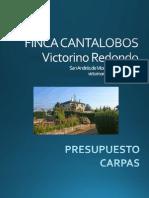 Finca Cantalobos Victorino.pdf