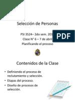 seleccion_clase6_2014.pptx