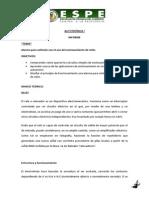 informe proyecto primera unidad.docx