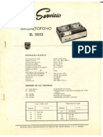 Philips EL 3552.pdf