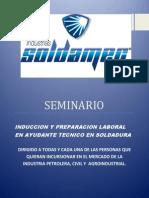 proyecto consolidado del seminario.pdf