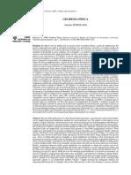 Geodesia Fisica_BIFG_NE1_web.pdf