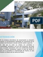 expo series de fourier.pdf