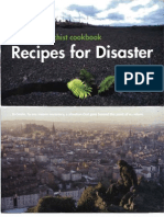 CrimethInc - Recipes.for.Disaster.an.Anarchist.cookbook