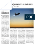 PM- PAO - Article de presse F16 - FINAL (1).pdf