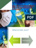 PENCUCIAN ALAT -DEPIROGENASI _ STERILISASI PANAS BASAH (1).pptx