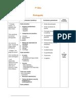 Planos Curriculares 7º ano.pdf