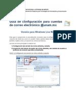 clienteLiveMail.pdf