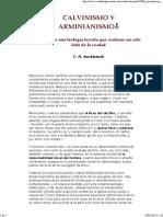 CALVINISMO Y ARMINIANISMO.pdf
