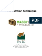Presentation Technique MASSIFBOIS.pdf